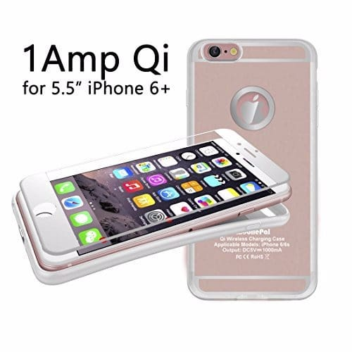 /M/o/Mobilepal-Case-with-1A-Wireless-Charging-Function-Full-Tempered-Glass-for-iPhone-6S-plus--7727147.jpg