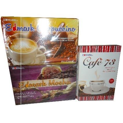 /M/o/Mocha-coffee-Cappuccino-Coffee-Cafe73-Bundle-Promo-7607411_1.jpg