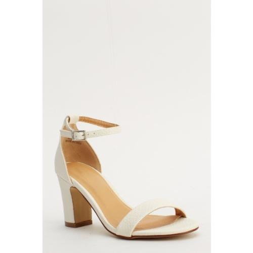 /M/o/Mock-Croc-Sandal-Heels-7843202_1.jpg