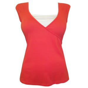 /M/o/Mock-Layer-Top---Coral-White-5095017_1.jpg