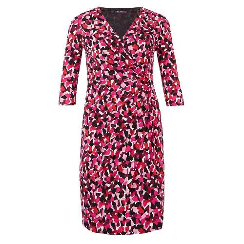 /M/o/Mock-Wrap-Dress---Multicolour-7830691_1.jpg