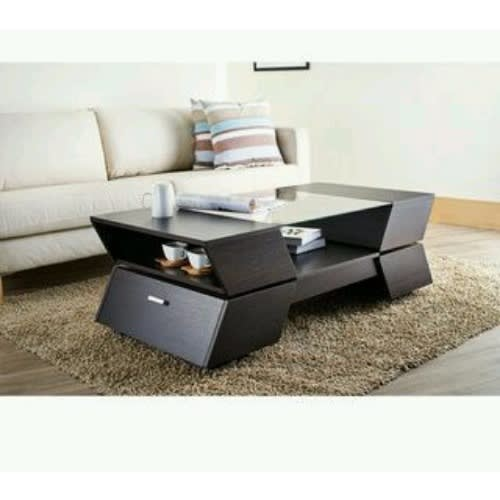 /M/o/Modern-Center-Table---Brown-7971813.jpg