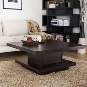 /M/o/Modern-Centre-Coffee-Table-6107667.jpg