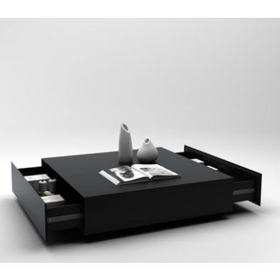 /M/o/Modern-Coffee-Table-with-Storage---Black-7575330_4.jpg