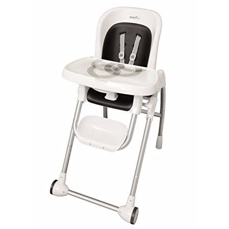 /M/o/Modern-High-Chair---White-6096853_1.jpg