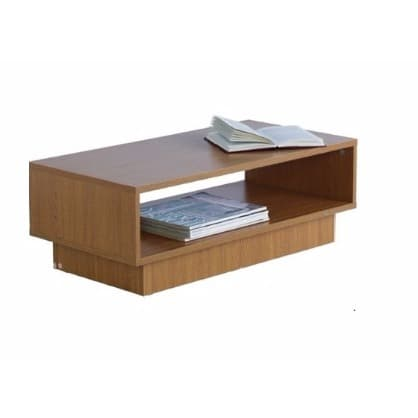 /M/o/Modern-Home-And-Office-Centre-Table-6045234.jpg
