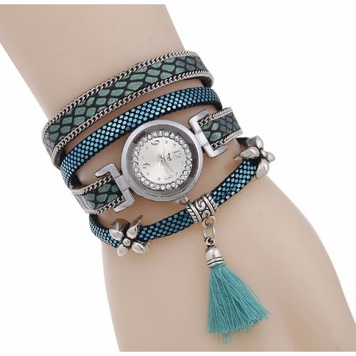 /M/o/Modern-Ladies-Bracelet-Watch---Green-4768077_2.jpg