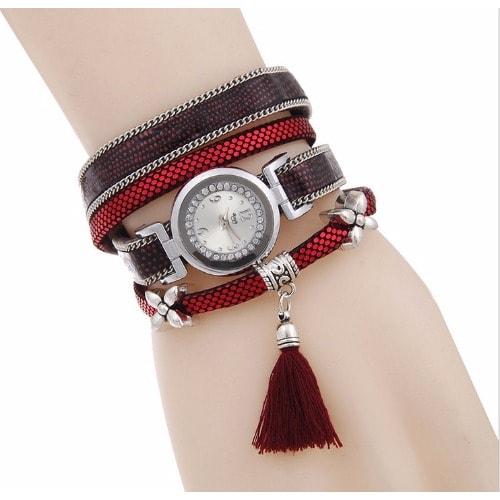 /M/o/Modern-Ladies-Bracelet-Watch---Red-7521230.jpg