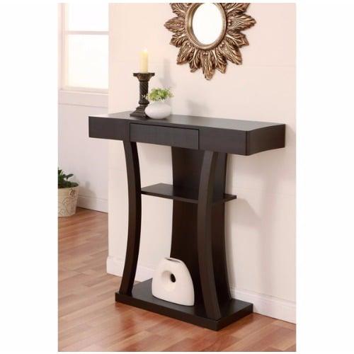 /M/o/Modern-Multi-storage-Cappuccino-Console-Table-7298277_3.jpg