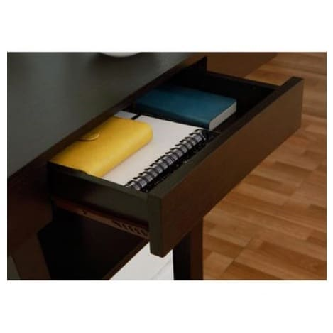 /M/o/Modern-Multi-storage-Cappuccino-Console-Table-7298278_3.jpg
