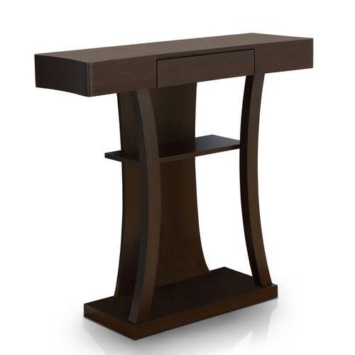/M/o/Modern-Multi-storage-Cappuccino-Console-Table-7298279_3.jpg
