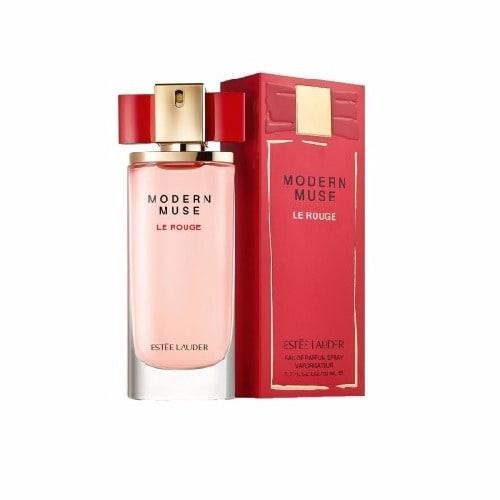 /M/o/Modern-Muse-Le-Rouge-EDP-100ml-Perfume-For-Women-6170402_2.jpg