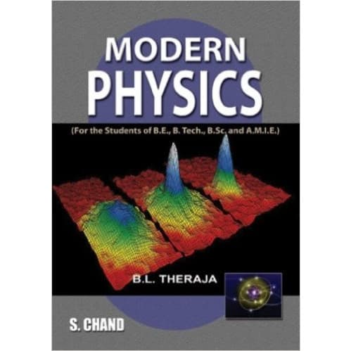 /M/o/Modern-Physics-by-B-L-Theraja-6766742.jpg