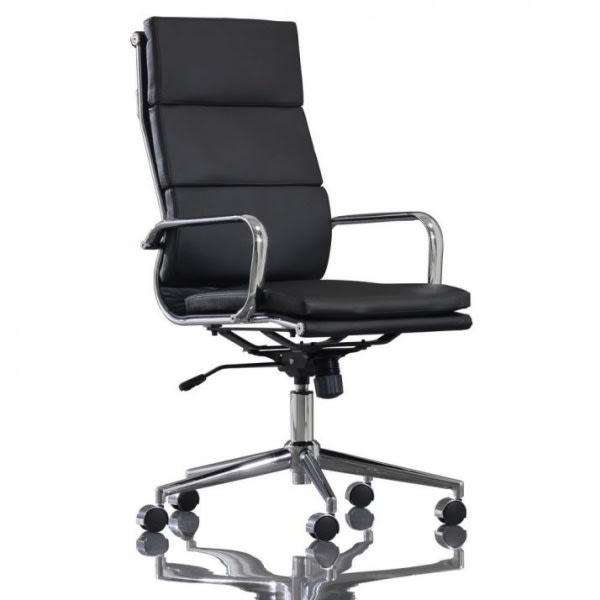 /M/o/Modern-Recline-Double-Leather-Padded-High-Back-Executive-Chair---MOF-BL-6719H-6728674.jpg