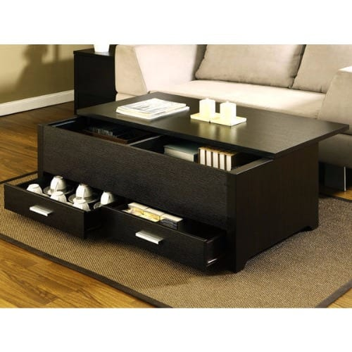 /M/o/Modern-Storage-Center-Coffee-Table-6045786.jpg