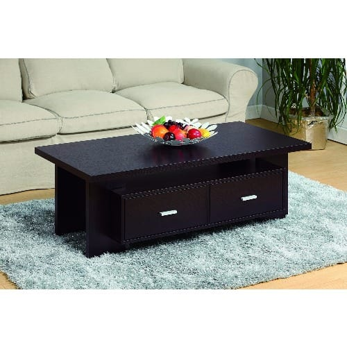 /M/o/Modern-Utility-Centre-Coffee-Table-6045596_1.jpg