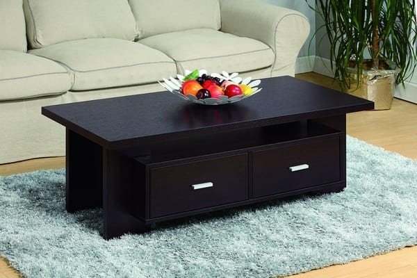 /M/o/Modern-Utility-Centre-Coffee-Table-7335638_2.jpg