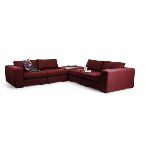 /M/o/Modular-Corner-Sofa-with-Ottoman---Wine---5-Seater-6721888.jpg