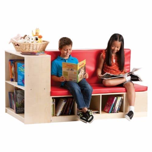 /M/o/Modular-Library-30-Bookcase-6153702_1.jpg