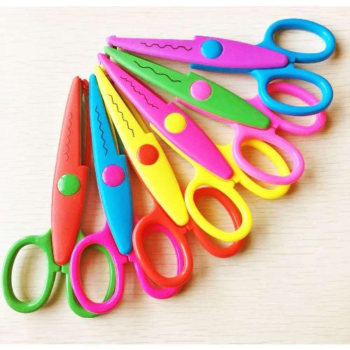 /M/o/Moi-Craft-Scissors---Set-of-6-7101901.jpg