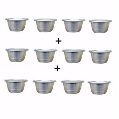 /M/o/Moi-Moi-Plates---Set-of-12-6631788_2.jpg