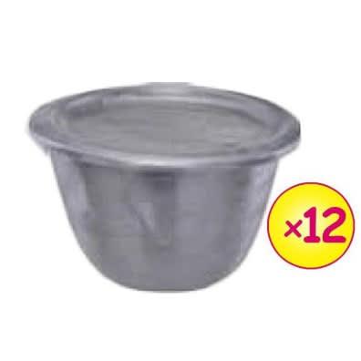 /M/o/Moi-Moi-Plates---Silver---Set-of-12-6898783.jpg