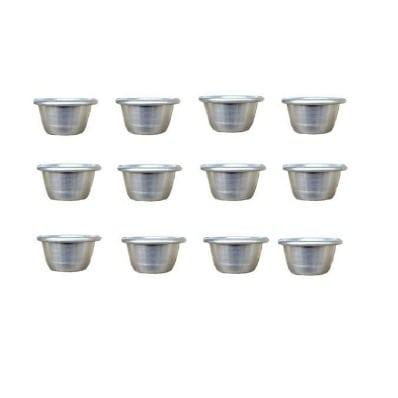 /M/o/Moimoi-Plates---12-Pieces-6811399.jpg