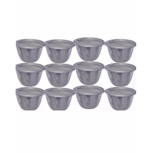 /M/o/Moin-Moin-Plate-Set---12-Pieces-7564307.jpg