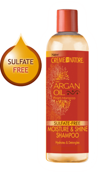/M/o/Moisture-Shine-Shampoo-with-Argan-Oil-7698580_5.png