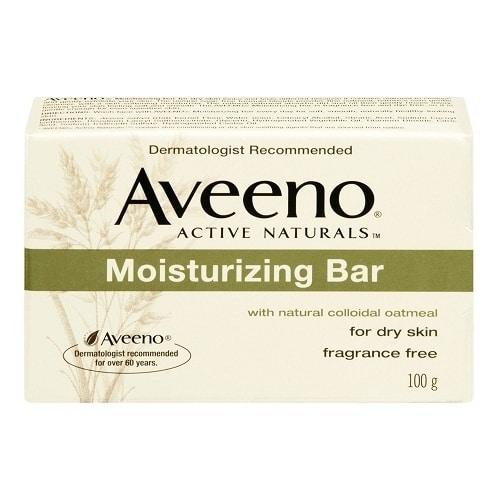 /M/o/Moisturizing-Bar-Soap--7074175_4.jpg