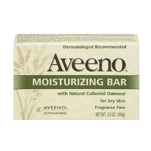/M/o/Moisturizing-Bar-Soap-For-Dry-Skin---103ml-4071303_7.jpg