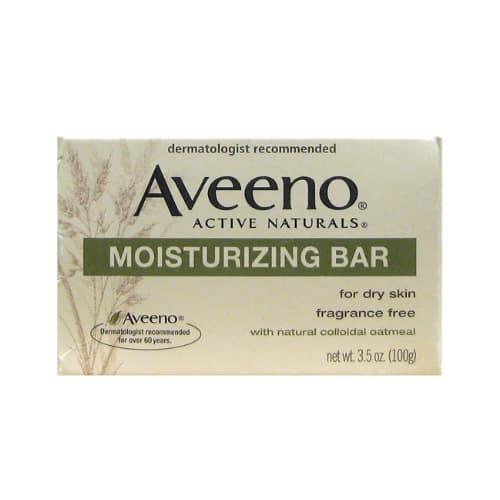 /M/o/Moisturizing-Bar-for-Dry-Skin---3-5-Oz-7105286_2.jpg