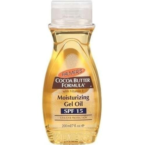 /M/o/Moisturizing-Gel-Oil-SPF-15-6924743.jpg