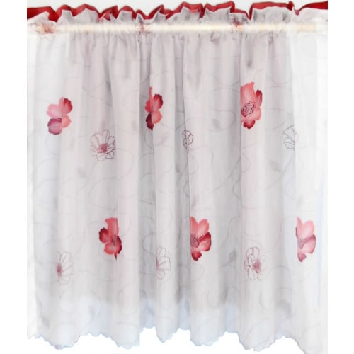 /M/o/Mollon-Raindrop-Bathroom-Toilet-Curtain-7737140.jpg