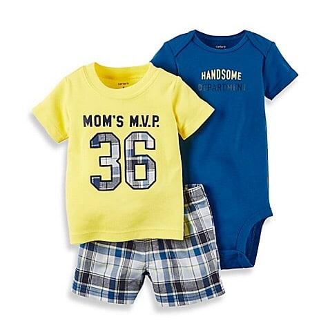 /M/o/Mom-s-MVP-3-Piece-Set-7834457.jpg