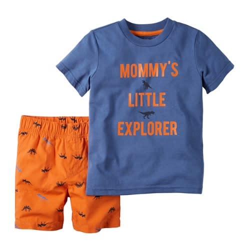 /M/o/Mommy-s-Explorer-Tee-Shorts-7797418.jpg