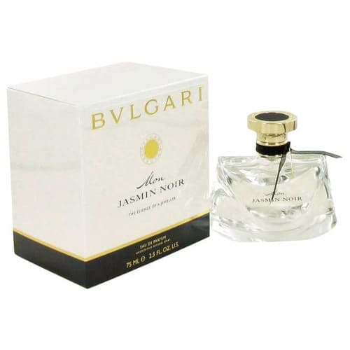 /M/o/Mon-Jasmin-Noir-Eau-de-Parfum---75ml-for-Women-7986037.jpg