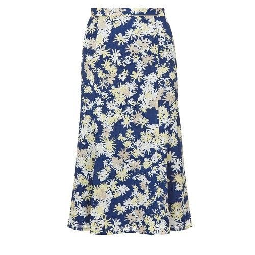 /M/o/Monaco-Floral-Print-Skirt-7628151.jpg