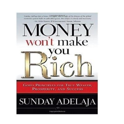 /M/o/Money-Won-t-Make-You-Rich---God-s-Principles-For-True-Wealth-Prosperity-Success-5322663_1.jpg