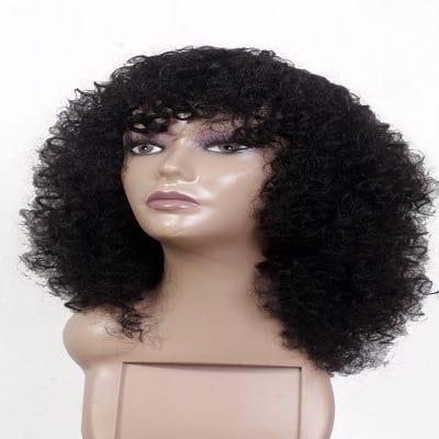/M/o/Mongolian-Curly-Wig-Colour-2-7490597.jpg