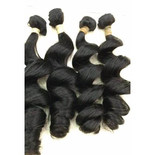/M/o/Mongolian-Virgin-Hair---Tight-Wave-4930599.jpg