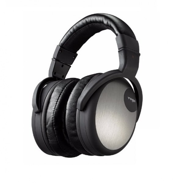 /M/o/Monitor-Headphones---CD-880-7209884_1.jpg