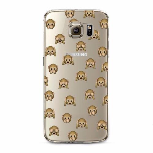 /M/o/Monkey-Emoji-Phonecase-for-Samsung-Galaxy-J5-2016-7786651.jpg