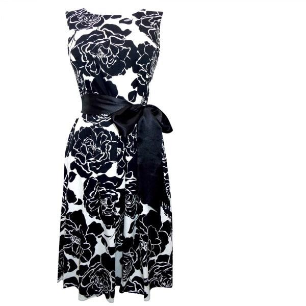 /M/o/Mono-Flared-Ribbon-Sash-Prom-Dress-7524994.jpg