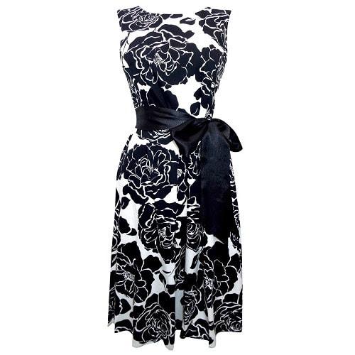 /M/o/Mono-Flared-Ribbon-Sash-Prom-Dress-7633900_2.jpg