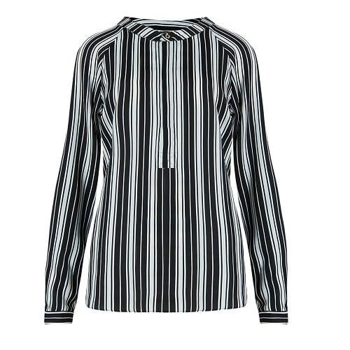 /M/o/Mono-Long-Sleeve-Striped-Utility-Shirt-5002543.jpg