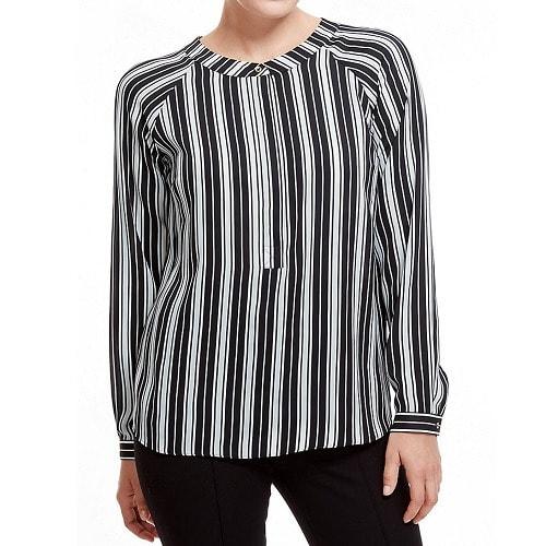 /M/o/Mono-Long-Sleeve-Striped-Utility-Shirt-5002544.jpg