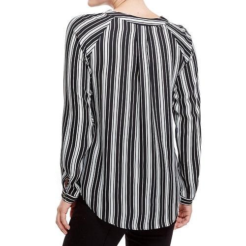 /M/o/Mono-Long-Sleeve-Striped-Utility-Shirt-5002545.jpg