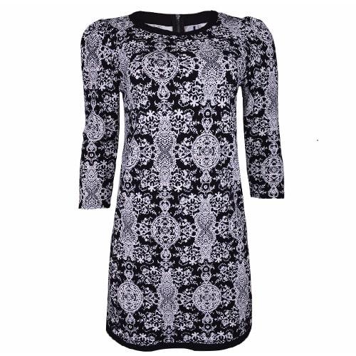 /M/o/Monochrome-Bodycon-Print-Dress-6003649.jpg