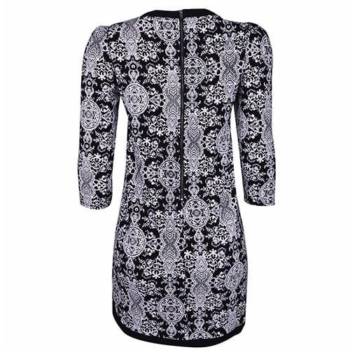/M/o/Monochrome-Bodycon-Print-Dress-6003650.jpg